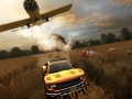 thecrew_screen_3_gc_130821_10amcet_1376916597