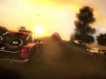thecrew_screen_4_gc_130821_10amcet_1376916597