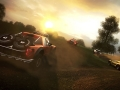 thecrew_screen_5_gc_130821_10amcet_1376916598