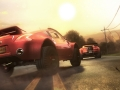 thecrew_screen_7_gc_130821_10amcet_1376916599