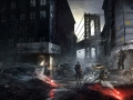 tc_the_division_ca_dumbo_street_web_1376917425