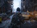 tc_the_division_screen_water_street_view_web_1376917139