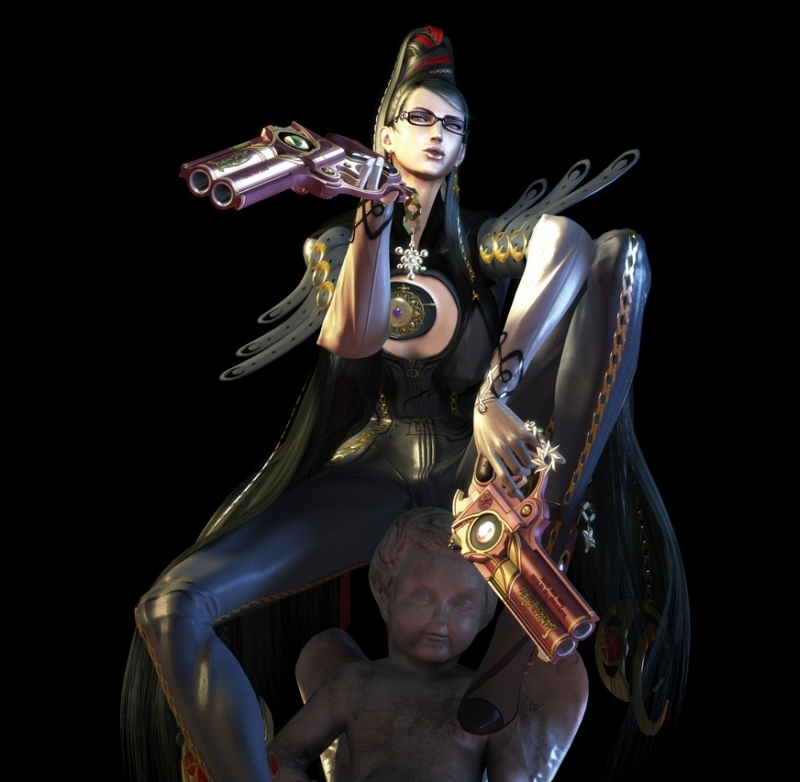 http://terminalgamer.com/wp-content/uploads/2010/01/Bayonetta-1.jpg