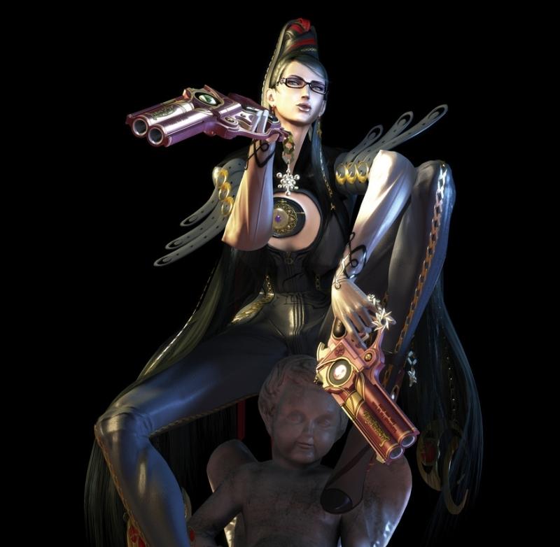 http://terminalgamer.com/wp-content/uploads/2010/01/Bayonetta-1.jpg