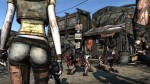 Borderlands Screen 2