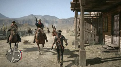 Red-Dead-Redemption-Screen.png
