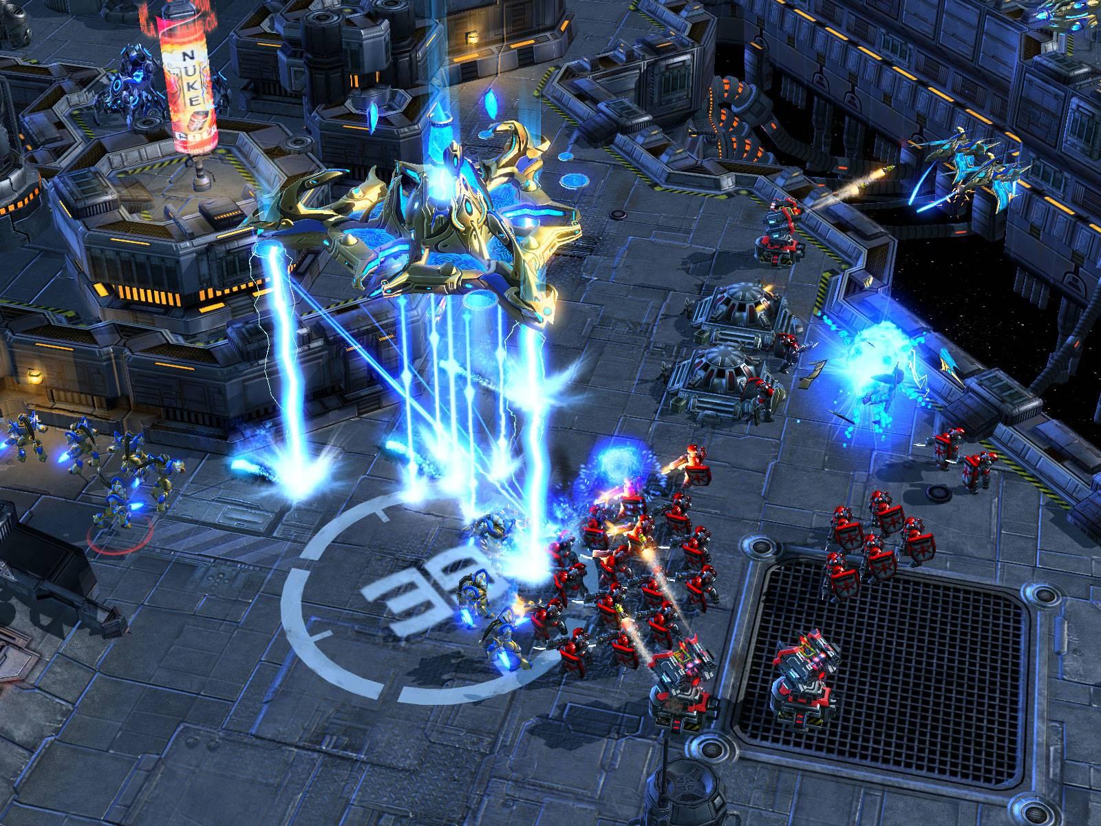 http://terminalgamer.com/wp-content/uploads/2010/01/Starcraft-II1.jpg