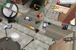 Chinatown Wars Screen 1