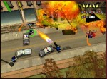 Chinatown Wars Screen 4