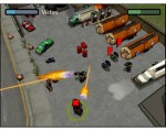 Chinatown Wars iPhone