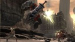 Darksiders-screen 1