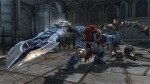 Darksiders-screen 2