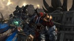 Darksiders screen 4