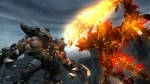Darksiders-screen3