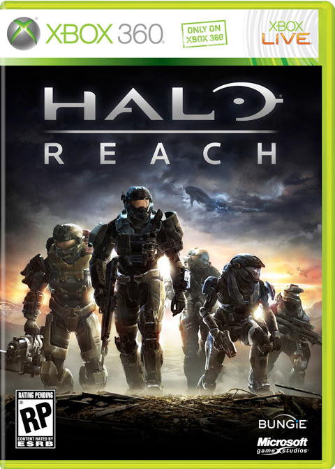 http://terminalgamer.com/wp-content/uploads/2010/02/Halo-Reach-Box-Art.jpg