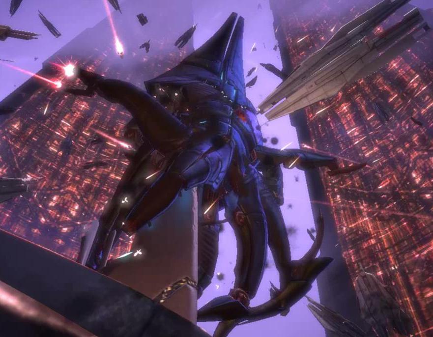 Mass-Effect-Reaper.jpg