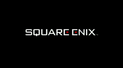 Square Enix