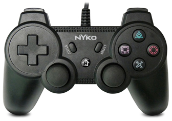 E3 2010 Nyko S New Accessories Includes Ergonomic Ps3