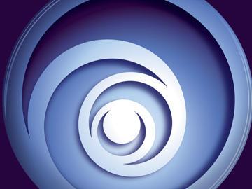 2-ubisoft-logo