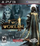 Review &#8211; Two Worlds II 