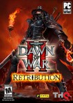 Warhammer 40,000: Dawn of War II – Retribution Beta Open ..