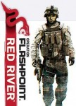 Operation Flashpoint: Red River Set for an April release
