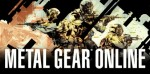 KONAMI RELEASES NEW METAL GEAR® ONLINE PATCH