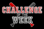 MLB 11: The Show's Challenge of the Week #20