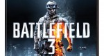 PlayStation Network Getting Battlefield 3 DLC a Week Early