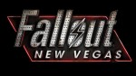 Fallout: New Vegas Getting an Ultimate Edition