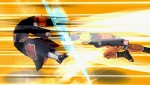 Naruto_UltJutsu_02(Pain)