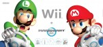 NINTENDO UNVEILS NEW WII PACKAGE AT $149.99, LAUNCHES &#8216;NINTENDO SELECTS&#8217; ..