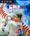 The 2011 Fall Classic Starts Tonight and MLB 11 The ..