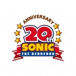 Sonic Generations Continues to Celebrate Sonic's 20th Anniversary with Demo ..