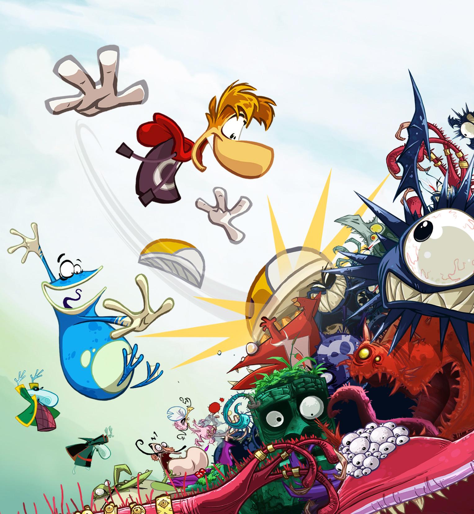 http://terminalgamer.com/wp-content/uploads/2011/06/Rayman_Origins_KeyArt.jpg