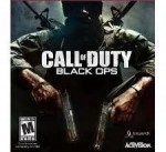 Call of Duty: Black Ops Annihilation Map Pack Coming June ..
