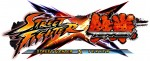 New Screens for Street Fighter X Tekken are a Knockout