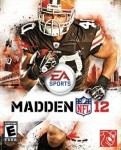 Review – Madden NFL 12