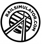 RailSimulator.com Rolls Out Train Simulator 2012 