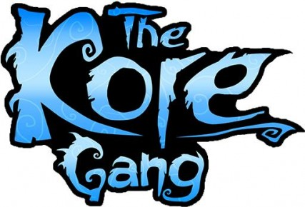 Atari?s Wii Exclusive The Kore Gang shows off bad guys and