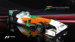 f1_online_the_game_force_india