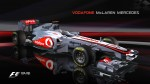 f1_online_the_game_mclaren