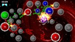 galcon_labs_psp_sceens01