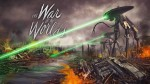 Other Ocean Interactive's Cinematic Platformer The War of the Worlds ..