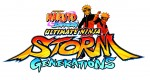 New Screensots for NARUTO SHIPPUDEN Ultimate Ninja STORM Generations