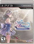 Review – Atelier Totori: The Adventurer of Arland