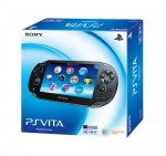 PS Vita and PlayStation Vita TV System Update 3.61 Live ..