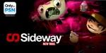 Review – Sideway: New York