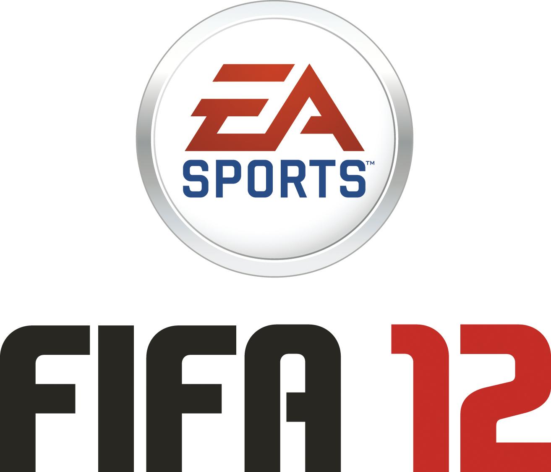Карьера в FIFA 12, Начинать свою карьеру в игре FIFA 2012 года мы