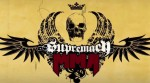 Supremacy MMA Brings More Metal to Game Soundtrack With Unsigned ..
